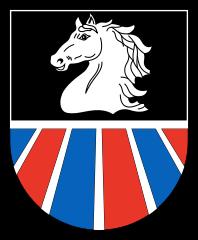Wappen_Breitenfelde_small
